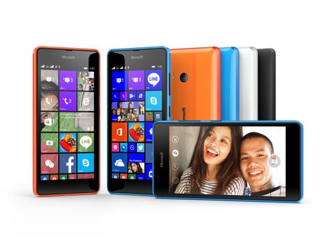 5 Ways Microsoft Messed Up Mobile