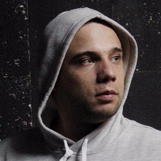 Dmitriy Smilianets