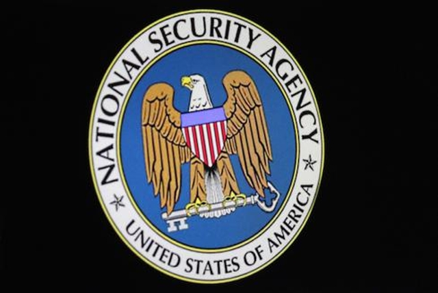 NSA Contractor Over 20 Years Stole More Than 50 Terabytes of Government Data