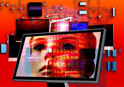 12 Ways AI Will Disrupt Your C-Suite