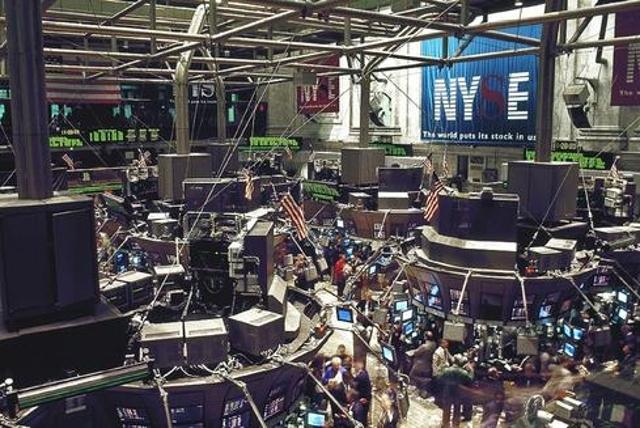 Predict Impact On Stock Prices