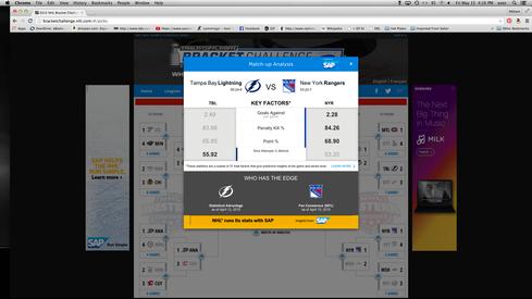 NHL-Screen-Shot.png