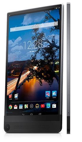 DellVenue87000.jpg