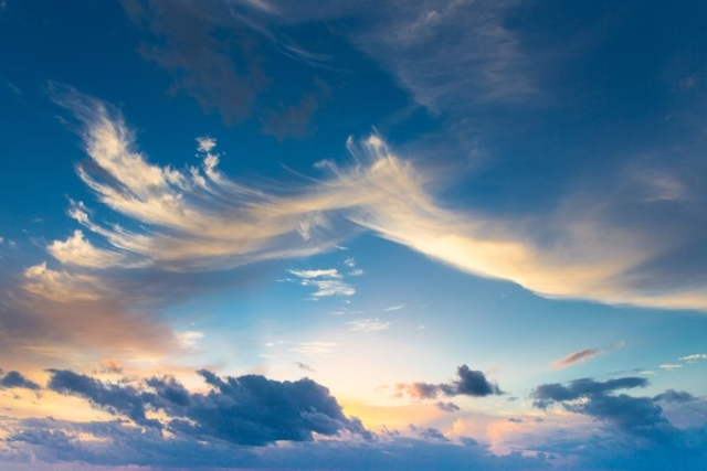 cost management tools for cloud