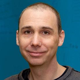Eric_Dynowski-ServerCentralNEW.jpg