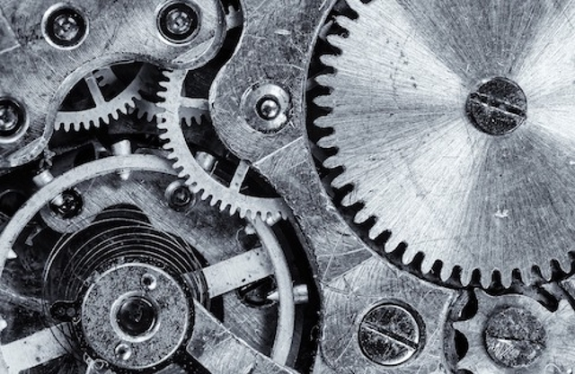 Automating the Microcode Update Process
