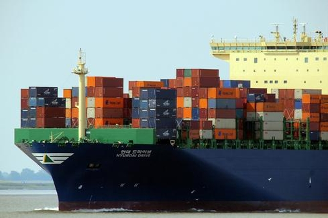 Containers Become Mainstream