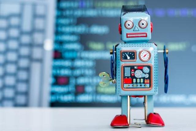 IoT Botnet Rental