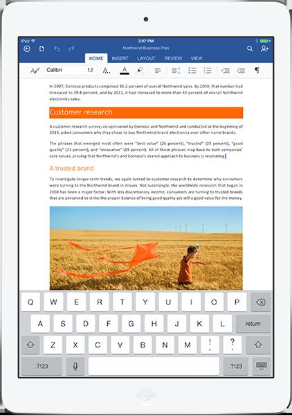 IMAGE-03_OfficeHeroPortrait_iPad_Slvr.png