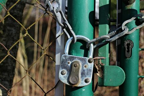 Why Cloud Security Beats Your Data Center