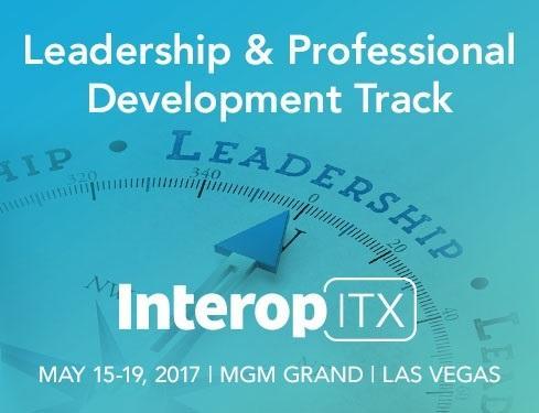 LeadershipTrack.jpg