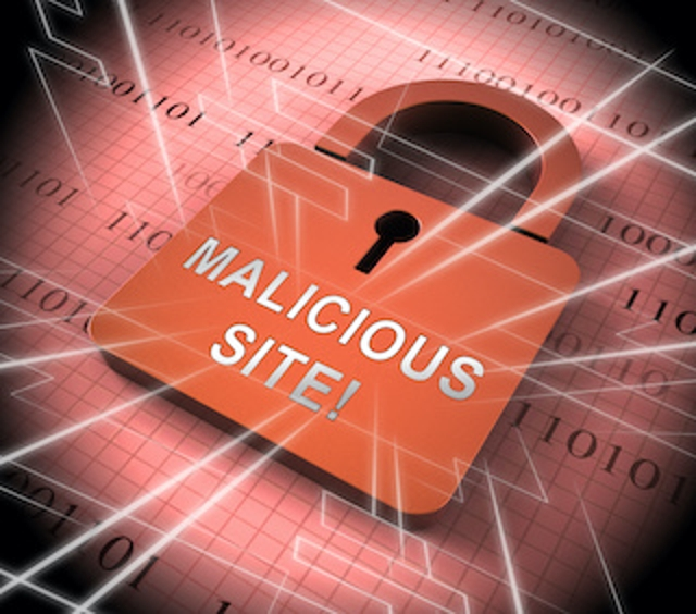 Beware of Fraudulent E-commerce Sites