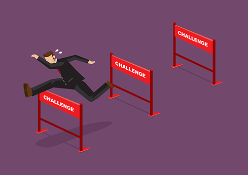 challenges_hurdles_shutterstock_489.png