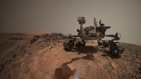 Mars-Rover.jpg