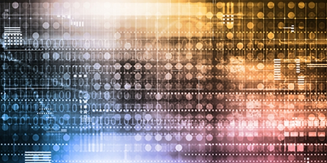 Tech Supply Chain Risks