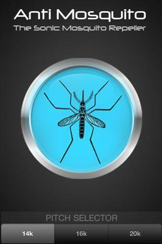 AntiMosquito Mosquitoes carry diseases such as heartworm, malaria, and West Nile virus, and endanger humans and livestock --
