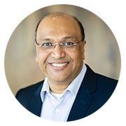 Kishore-Durg-Accenture.jpg
