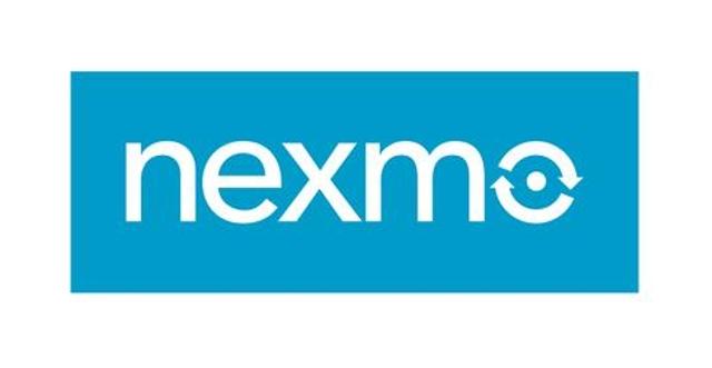 Vonage/Nexmo
