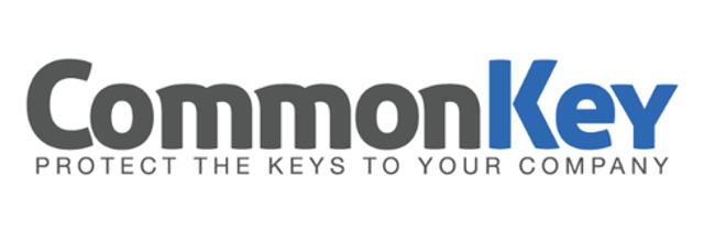 CommonKey