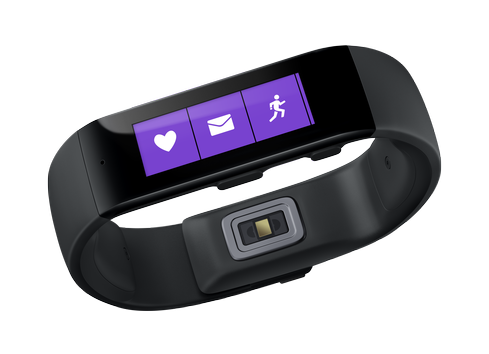 Fitness Trackers: Holiday Gift Guide