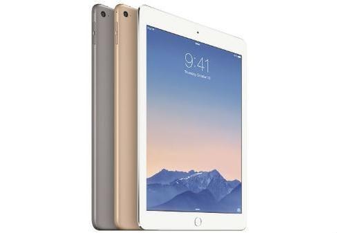 iPadAir2.jpg