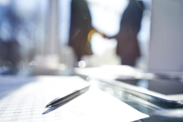 HP Plans Autonomy Acquisition: August 2011