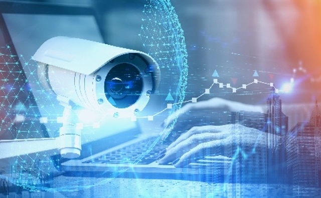 Deal With Privacy Implications Of Increased Ops Visibility