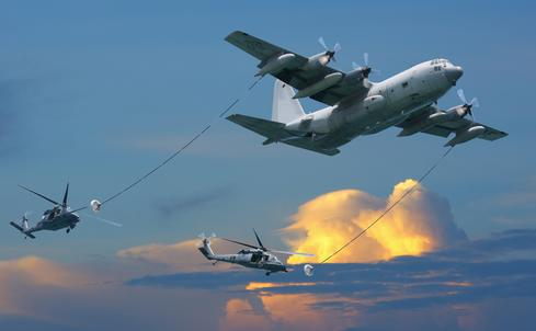 airforce_shutterstock_7430443.jpg
