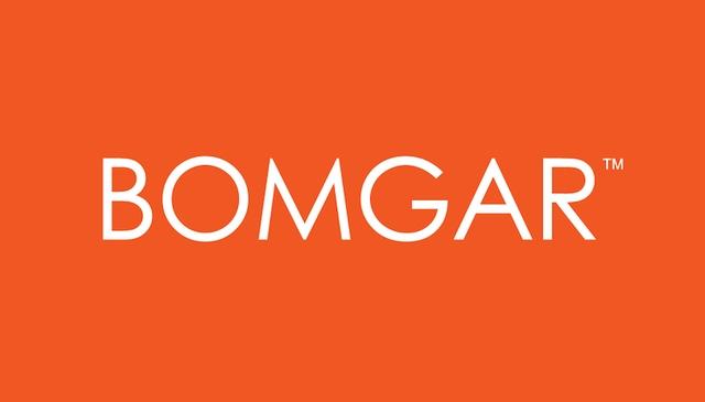 Bomgar (formerly Lieberman Software)