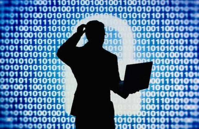 Stanford Cyber Security Graduate Certificate