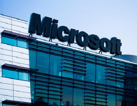 Windows 10 At 1 Year: 9 Ways It's Changed