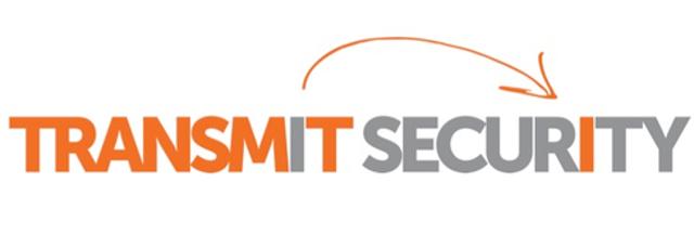 Transmit Security