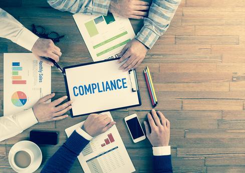 Compliance_shutterstock_352087790.jpg