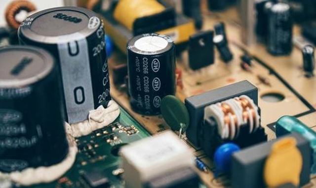 Make Smart Hardware Choices
