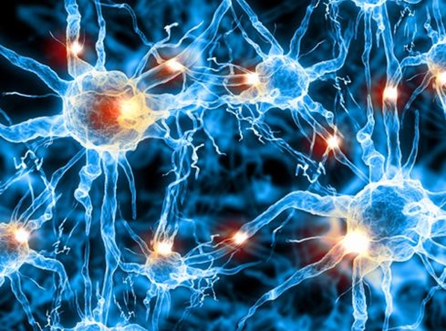 Neurotechnology and brain therapies