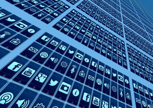 7 Smart Ways To Leverage Social Data