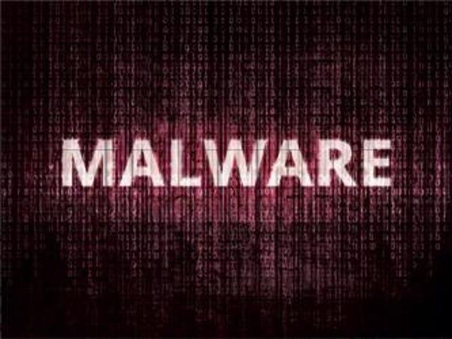 Free anti-malware sites