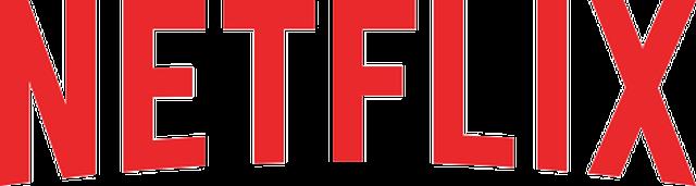 AWS Outage Takes Down Netflix