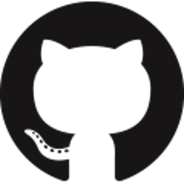 GitHub Gets Hosed By DDoS
