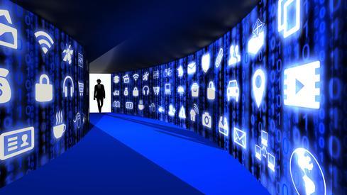 cybersecurity-shutterstock_434921974.jpg