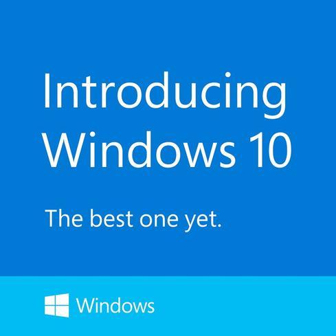 Windows 10 Vs. Windows 8: 10 Differences