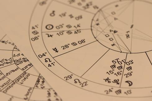 10 Ways Predictive Analytics Improves Innovation