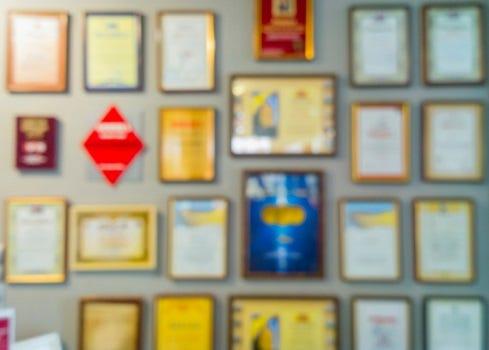 certification-shutterstock.jpg