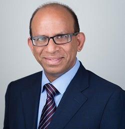 Manish_Sharma-Accenture_Operations.jpg