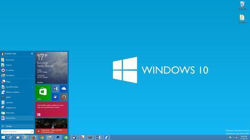 windowsgallery_desktop2.jpg