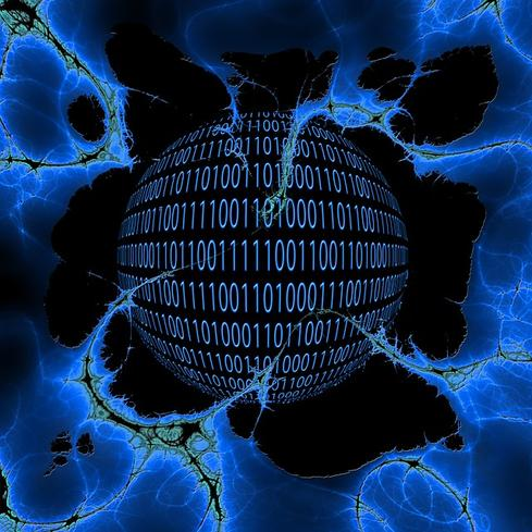 Healthcare Dives Into Big Data