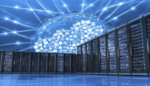 cloud_IoT_iStock_96201179.jpg