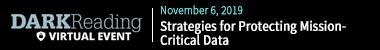 Virtual.Event-Fall19-380x50_DRVE.jpg