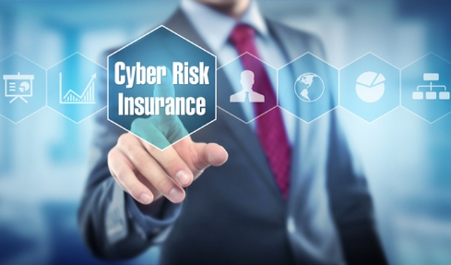 Check whether your cyber insurance policy (if you have one) covers a BEC attack.