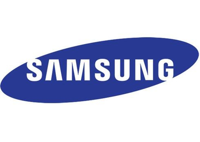 Samsung Lithium-Ion Battery Breakthrough
